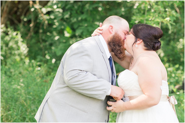 The Countryside Wedding Bloomingdale Ohio_1833.jpg