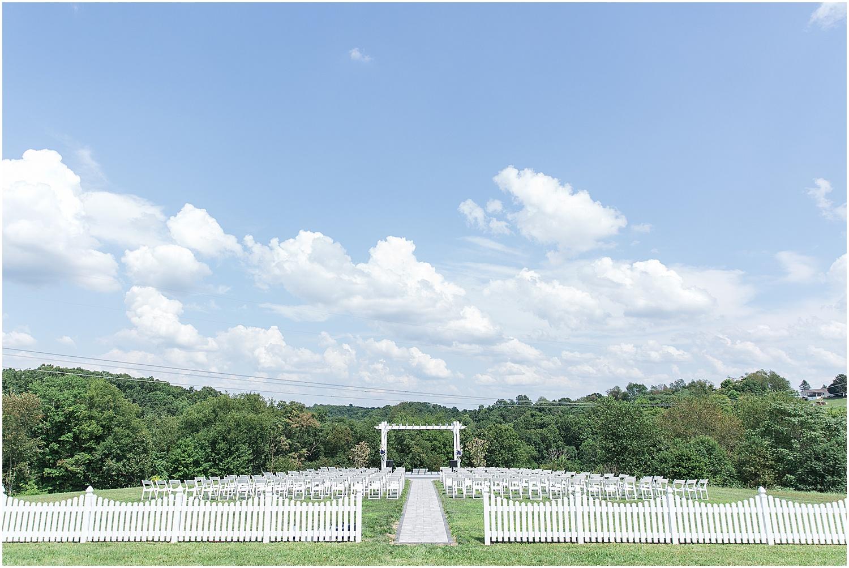 The Countryside Wedding Bloomingdale Ohio_1847.jpg