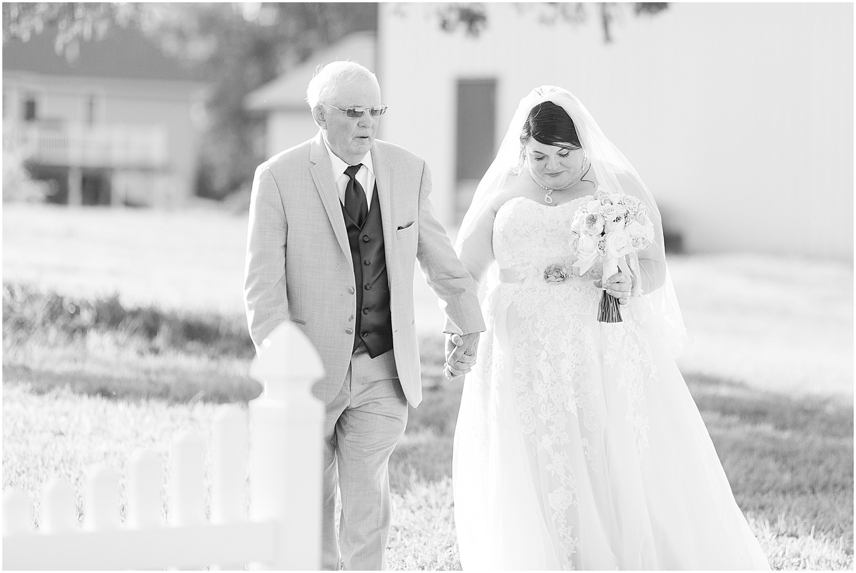 The Countryside Wedding Bloomingdale Ohio_1850.jpg