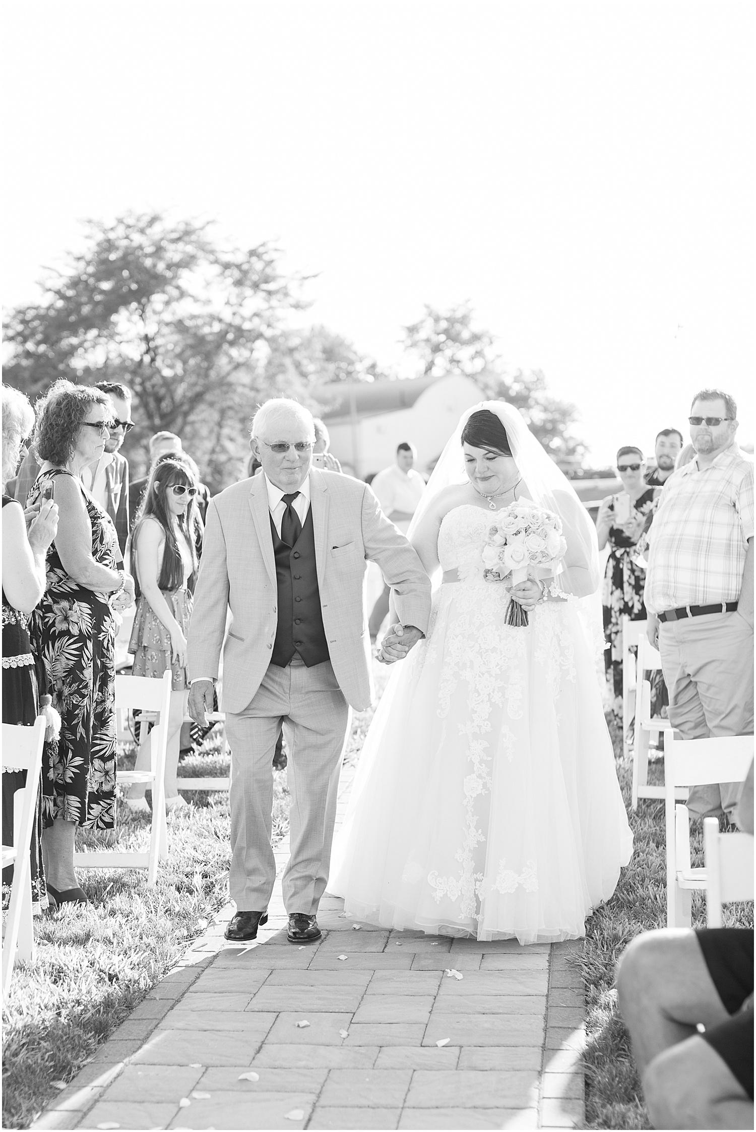 The Countryside Wedding Bloomingdale Ohio_1851.jpg