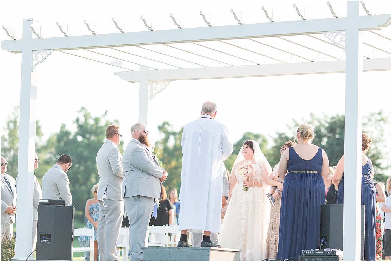 The Countryside Wedding Bloomingdale Ohio_1855.jpg