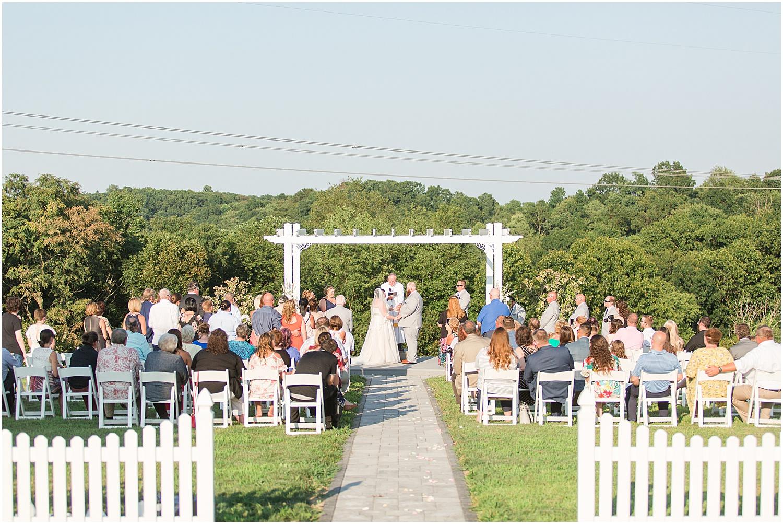 The Countryside Wedding Bloomingdale Ohio_1858.jpg