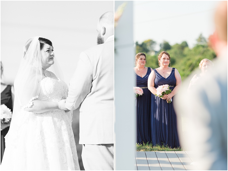 The Countryside Wedding Bloomingdale Ohio_1860.jpg