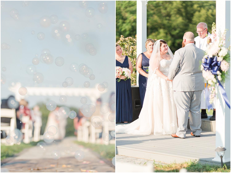 The Countryside Wedding Bloomingdale Ohio_1861.jpg