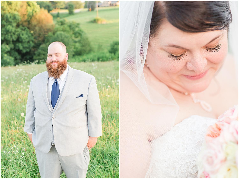The Countryside Wedding Bloomingdale Ohio_1883.jpg