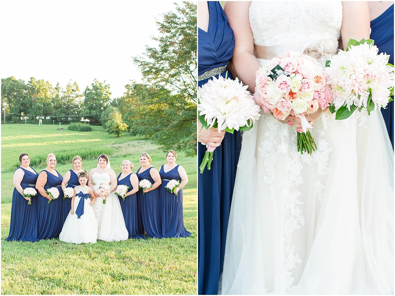 The Countryside Wedding Bloomingdale Ohio_1888.jpg