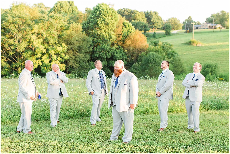 The Countryside Wedding Bloomingdale Ohio_1884.jpg