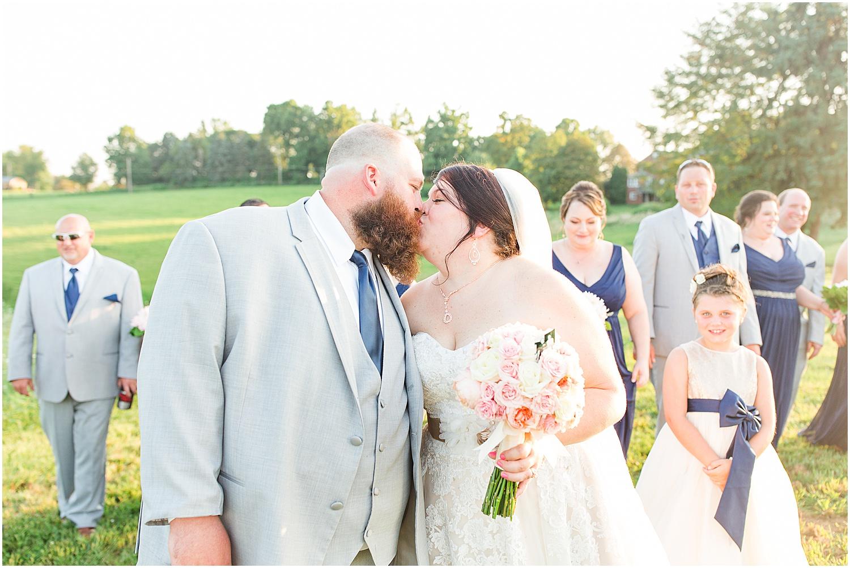 The Countryside Wedding Bloomingdale Ohio_1887.jpg