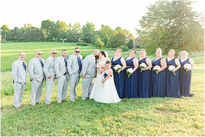 The Countryside Wedding Bloomingdale Ohio_1894.jpg