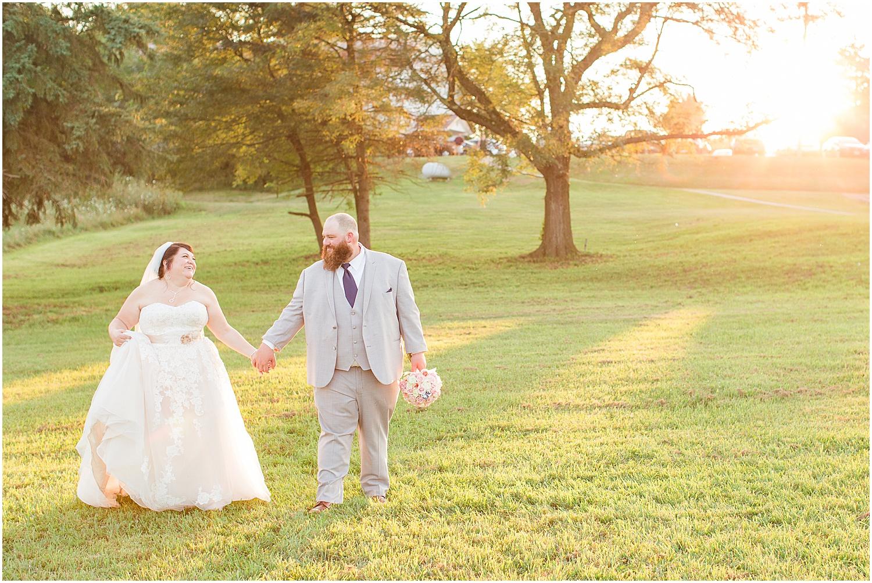 The Countryside Wedding Bloomingdale Ohio_1899.jpg