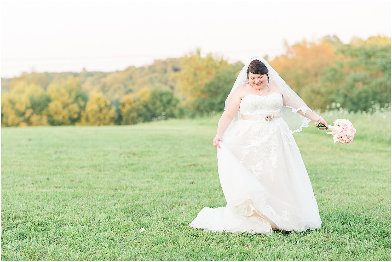 The Countryside Wedding Bloomingdale Ohio_1916.jpg