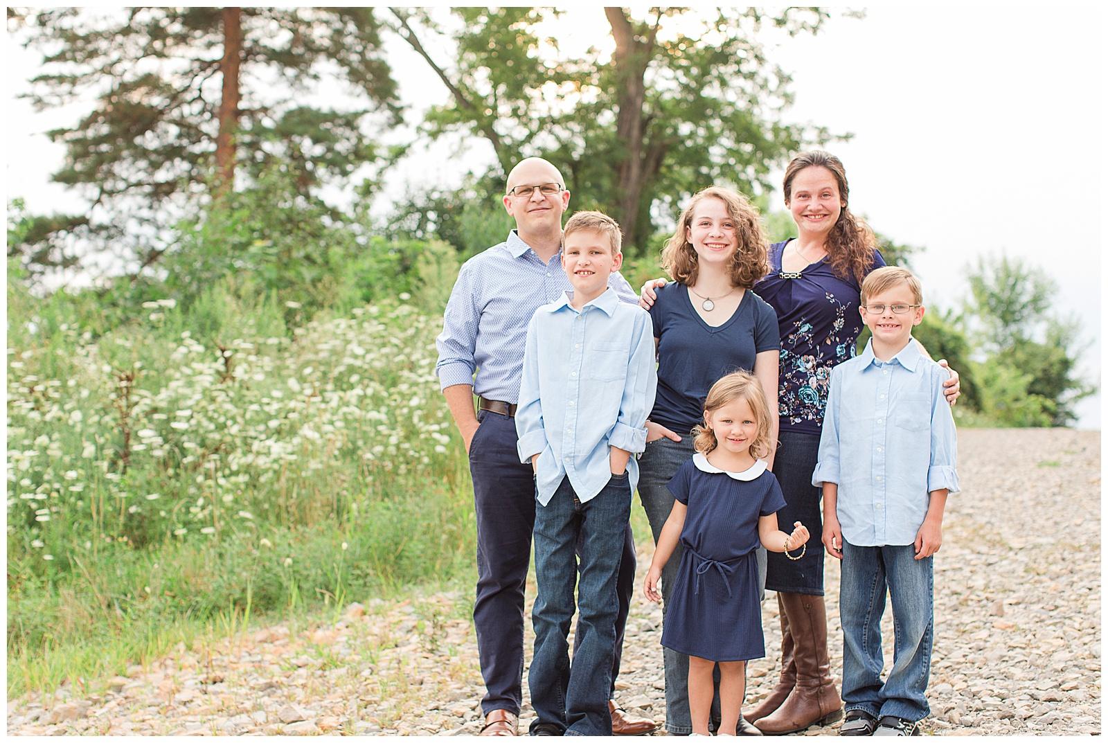 Steubenville Family Session Steubenville Ohio_0061.jpg