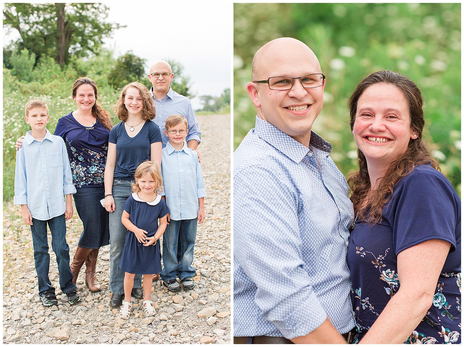 Steubenville Family Session Steubenville Ohio_0062.jpg