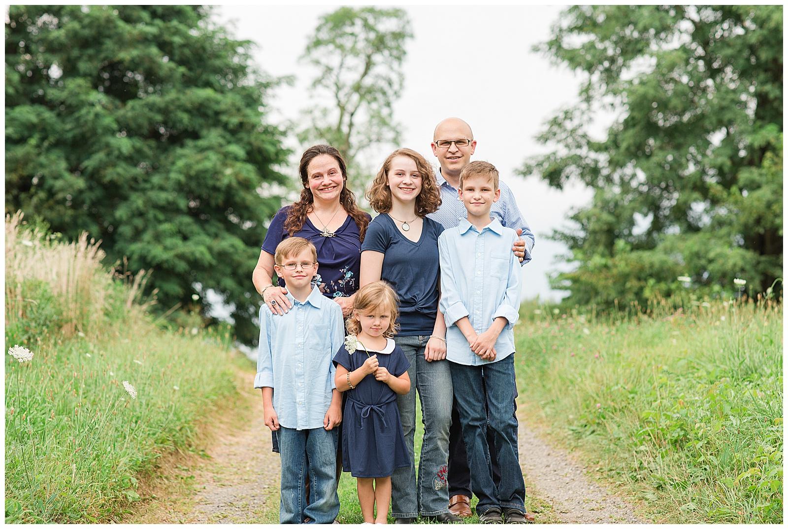Steubenville Family Session Steubenville Ohio_0069.jpg