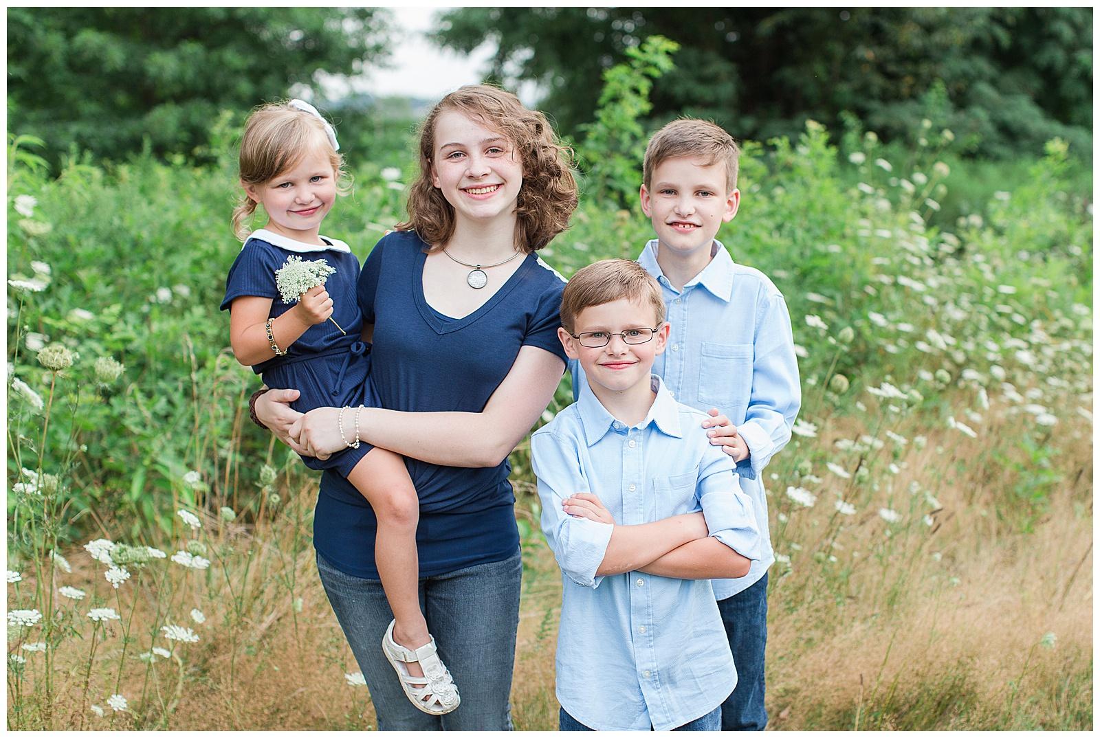 Steubenville Family Session Steubenville Ohio_0072.jpg