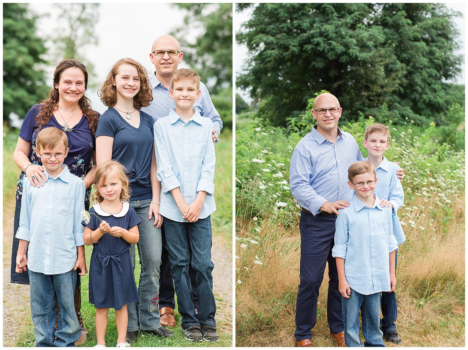 Steubenville Family Session Steubenville Ohio_0070.jpg