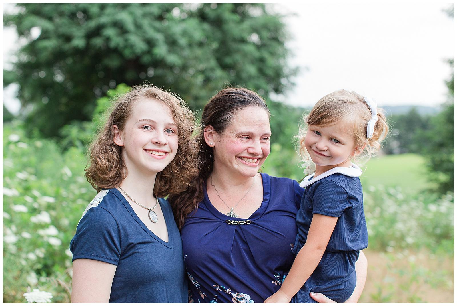 Steubenville Family Session Steubenville Ohio_0074.jpg