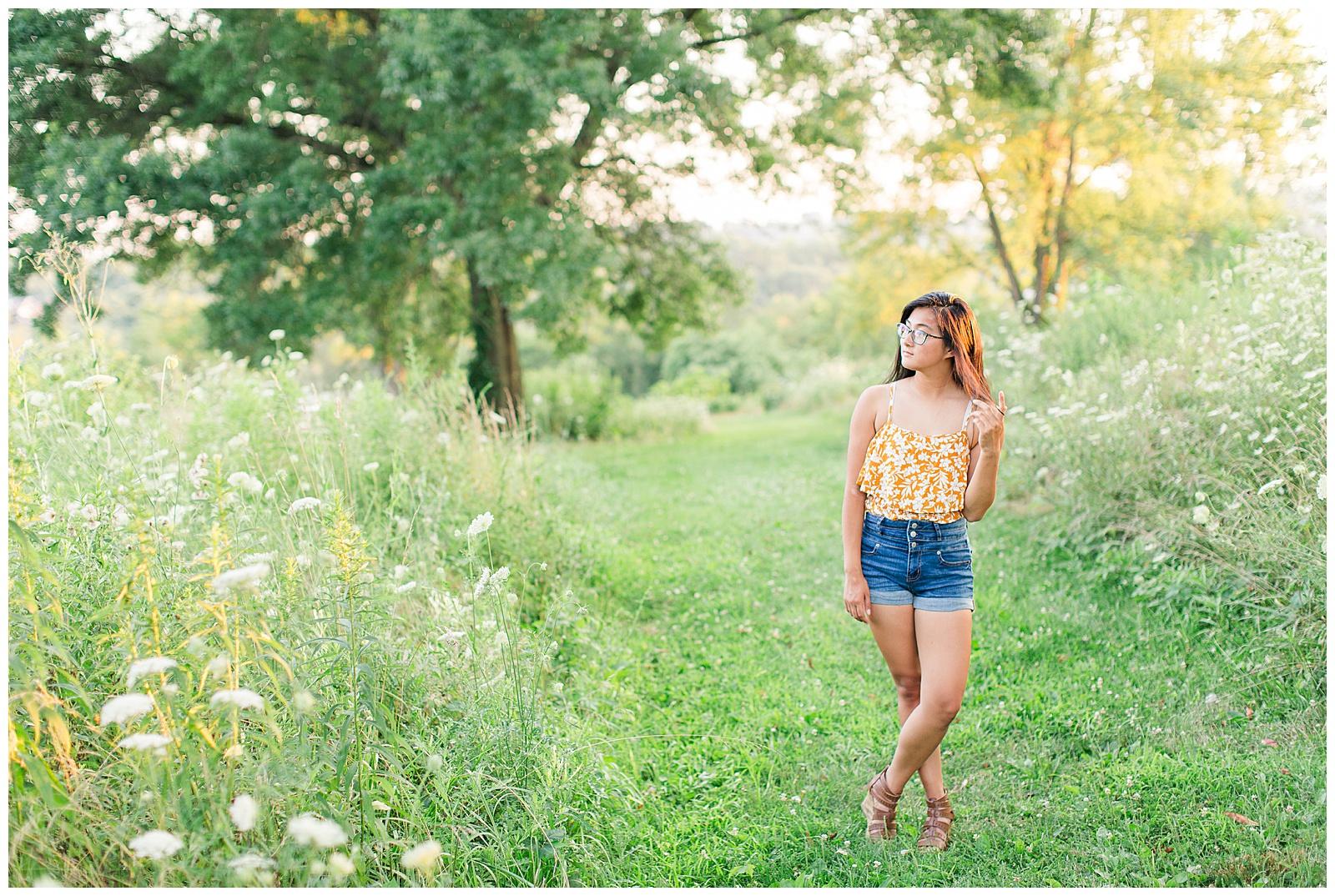 Steubenville Ohio Senior Photography_0083.jpg