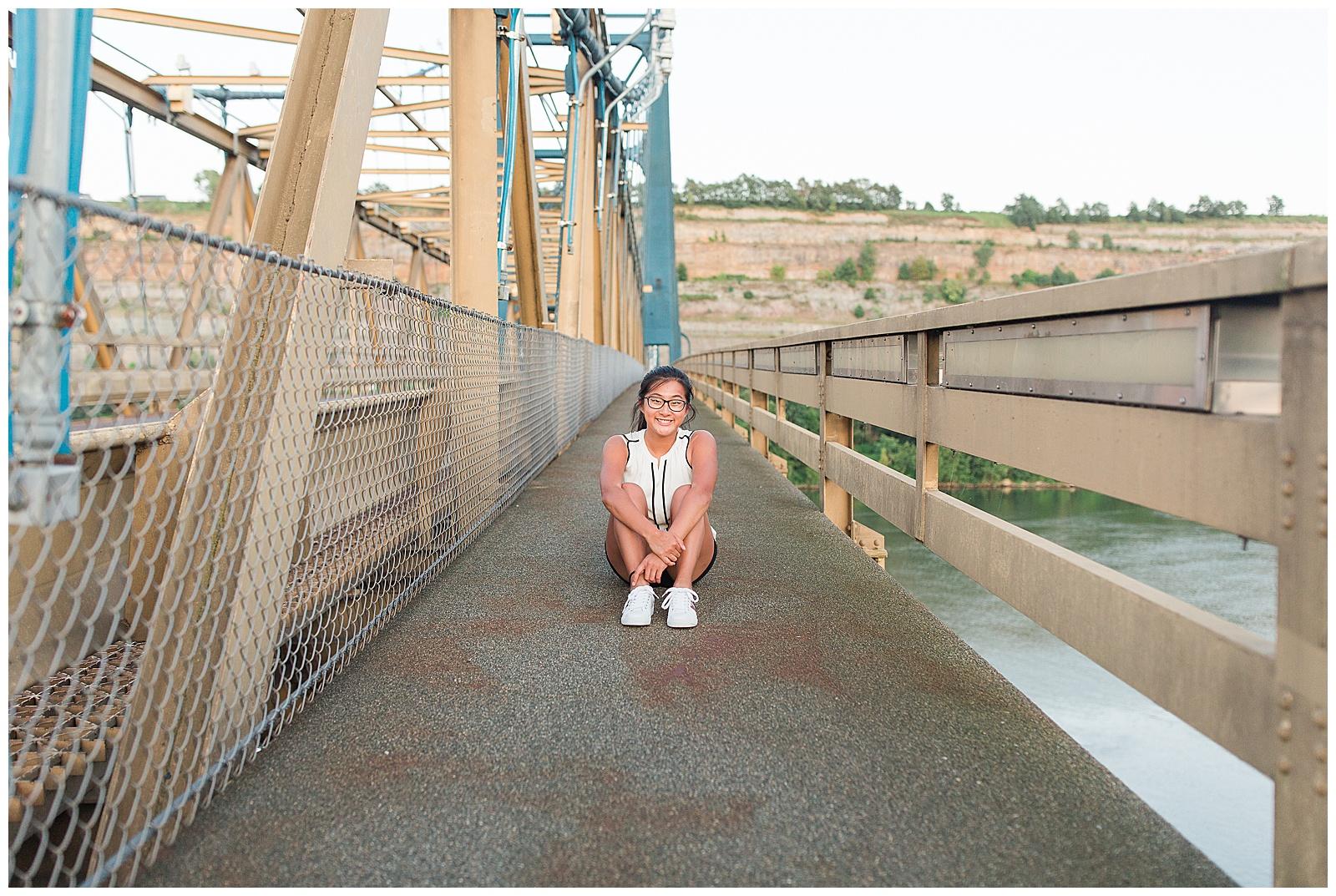 Steubenville Ohio Senior Photography_0106.jpg