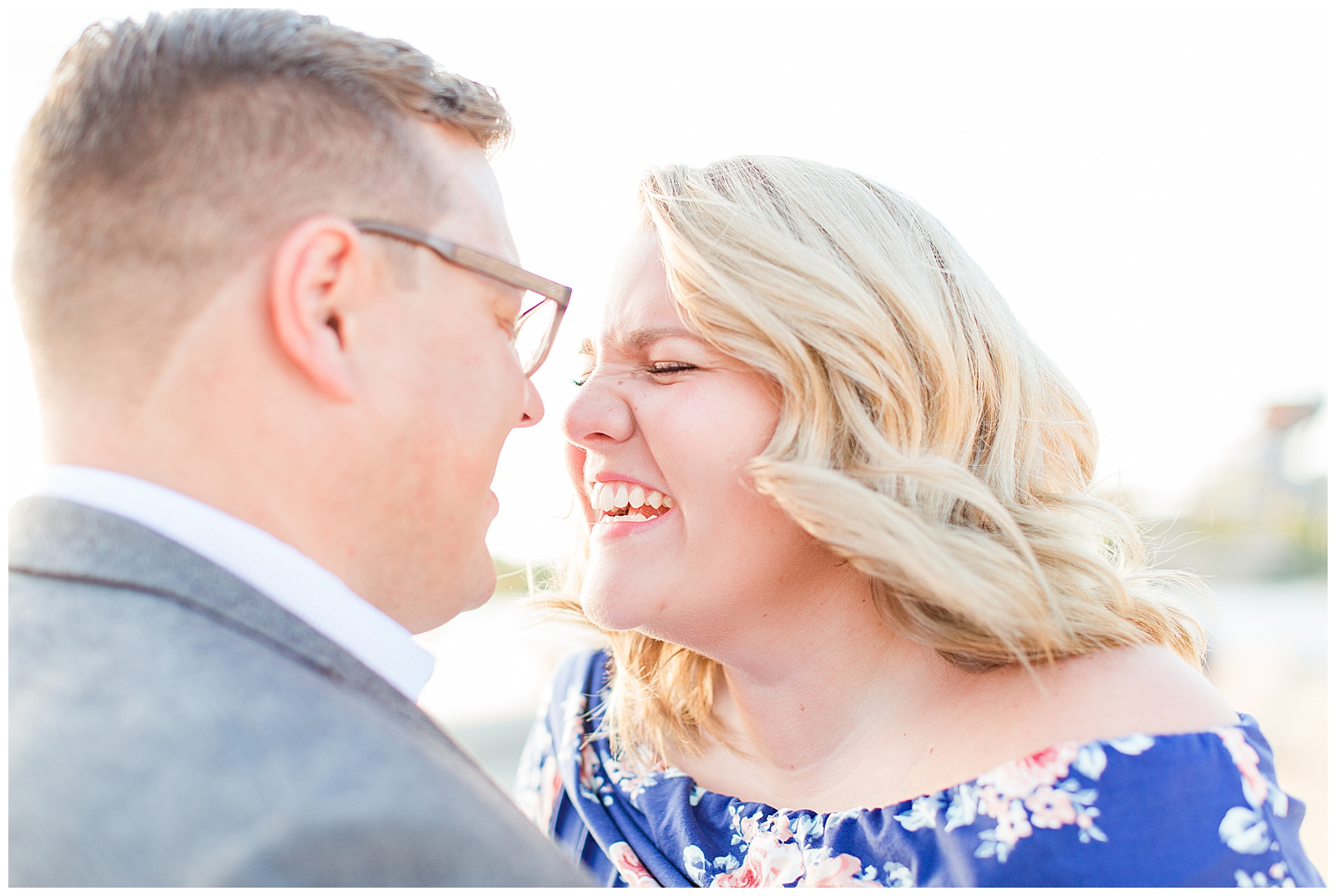 Point State Park North Shore Pittsburgh Engagement Photos_0159.jpg