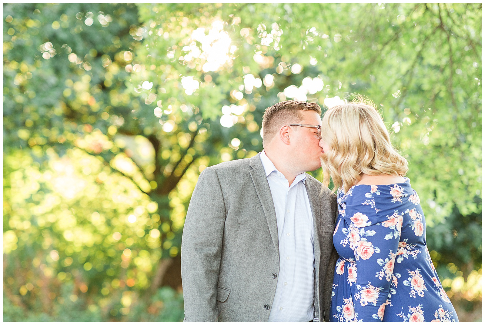Point State Park North Shore Pittsburgh Engagement Photos_0173.jpg