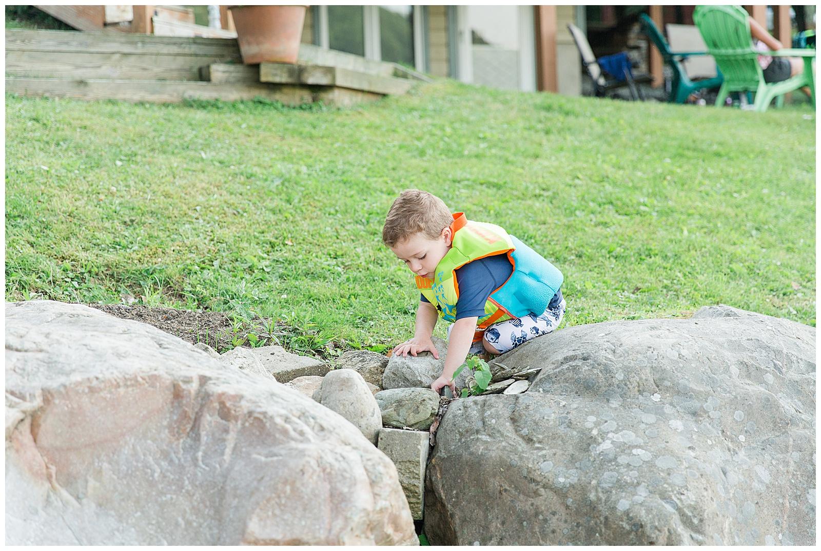 Steubenville Family Photography_0212.jpg