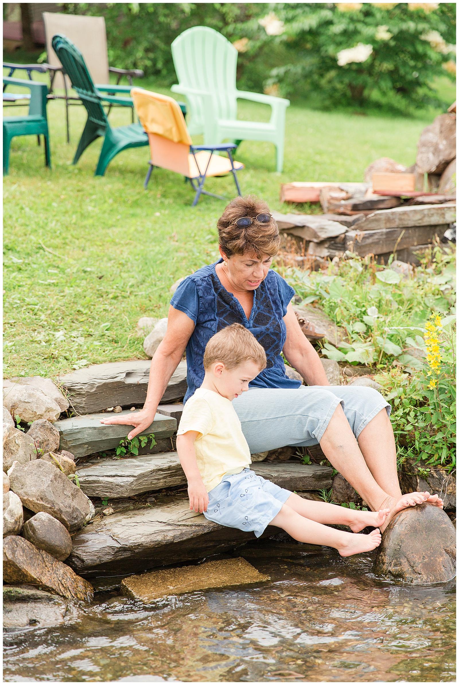 Steubenville Family Photography_0227.jpg