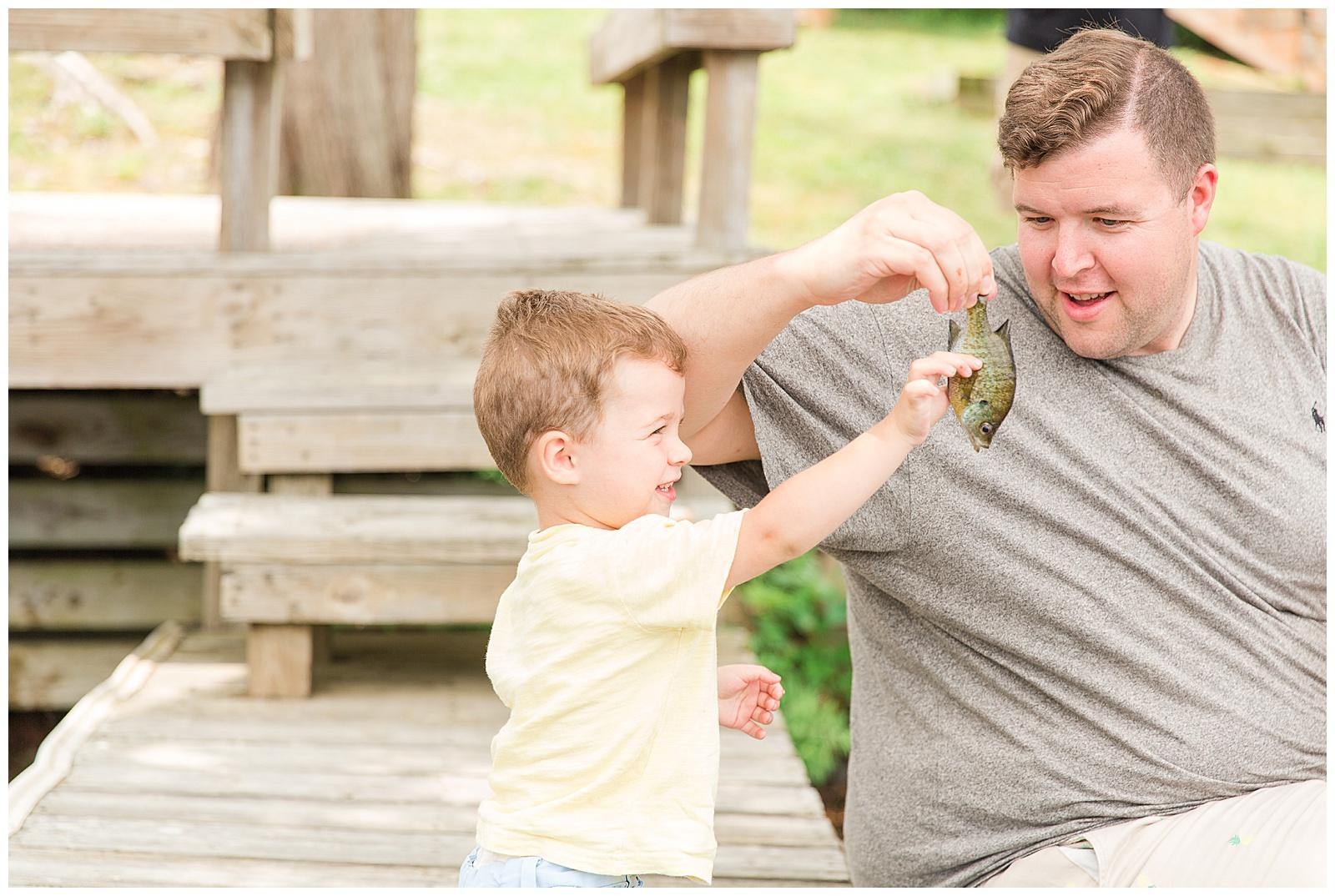 Steubenville Family Photography_0231.jpg
