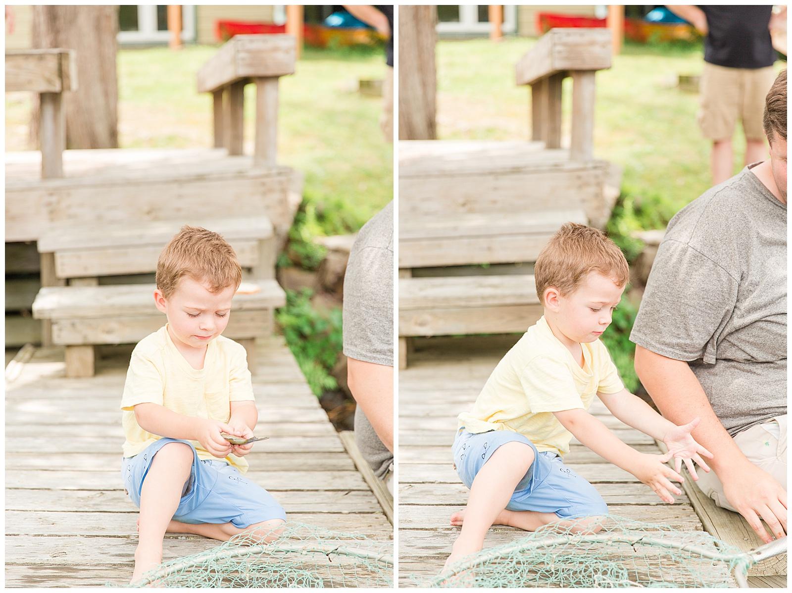 Steubenville Family Photography_0233.jpg