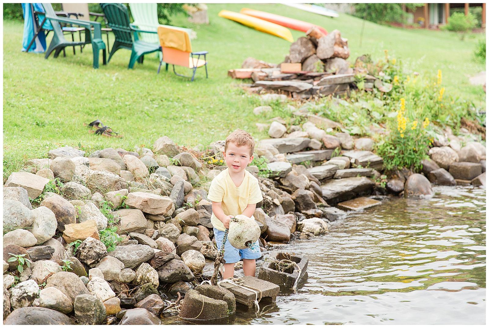 Steubenville Family Photography_0234.jpg