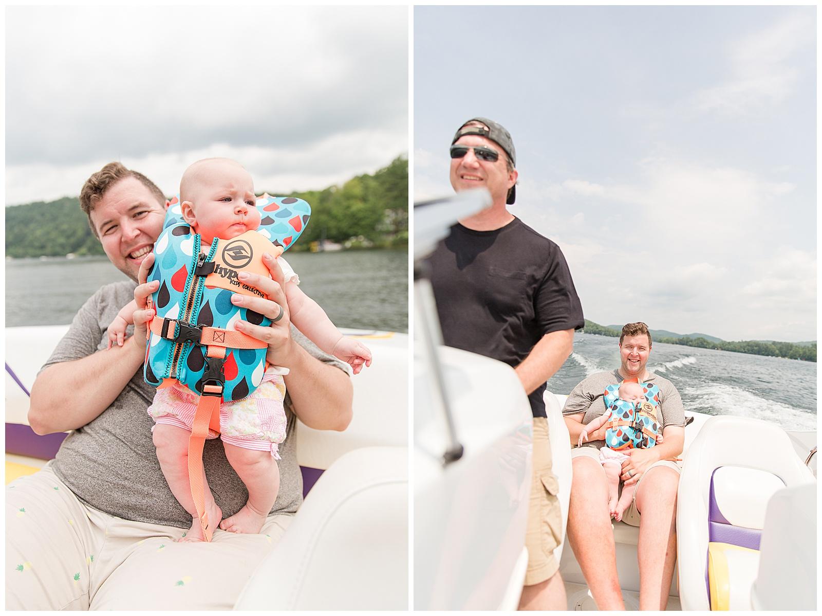 Steubenville Family Photography_0235.jpg