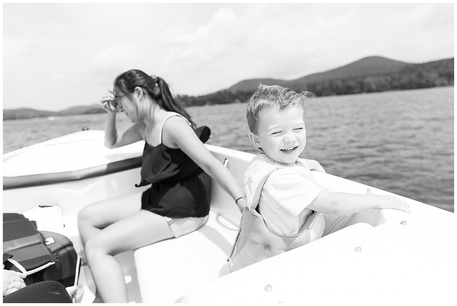 Steubenville Family Photography_0238.jpg
