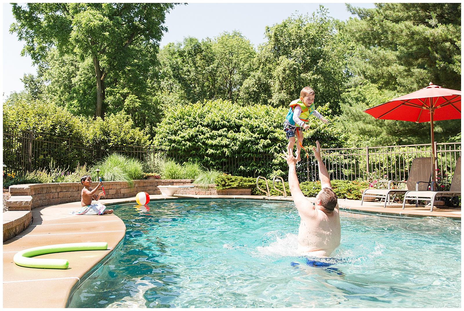 Steubenville Family Photography_0250.jpg