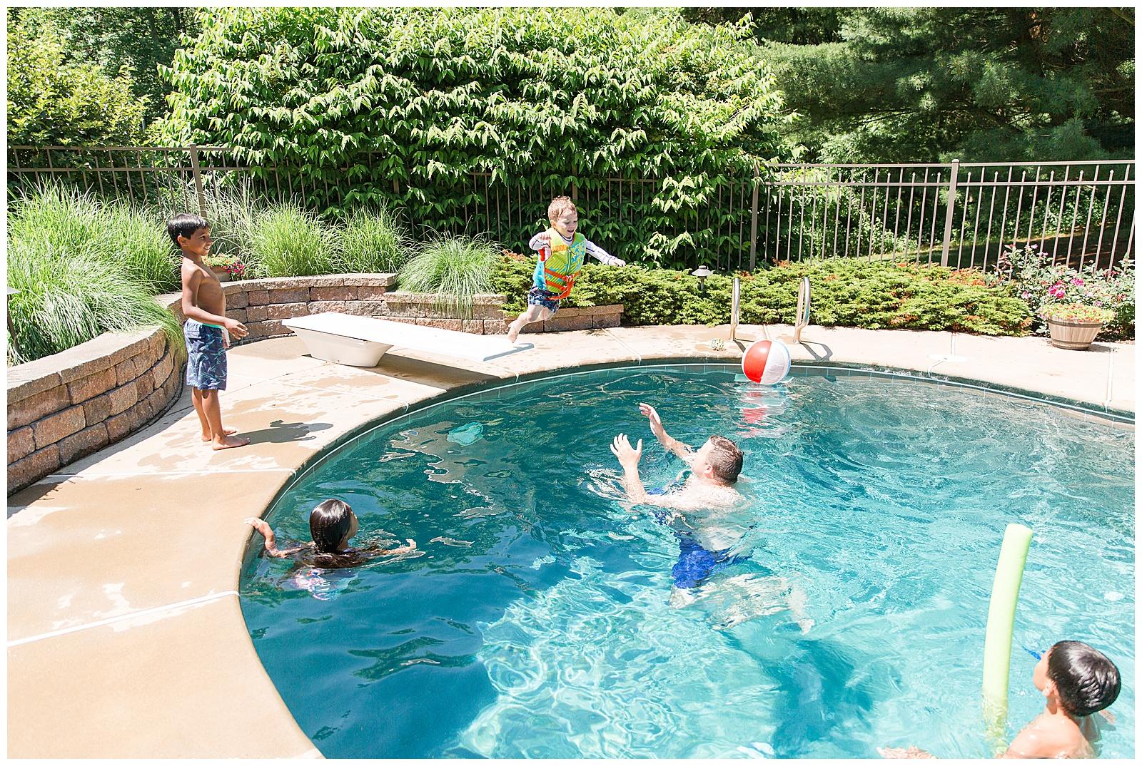 Steubenville Family Photography_0252.jpg