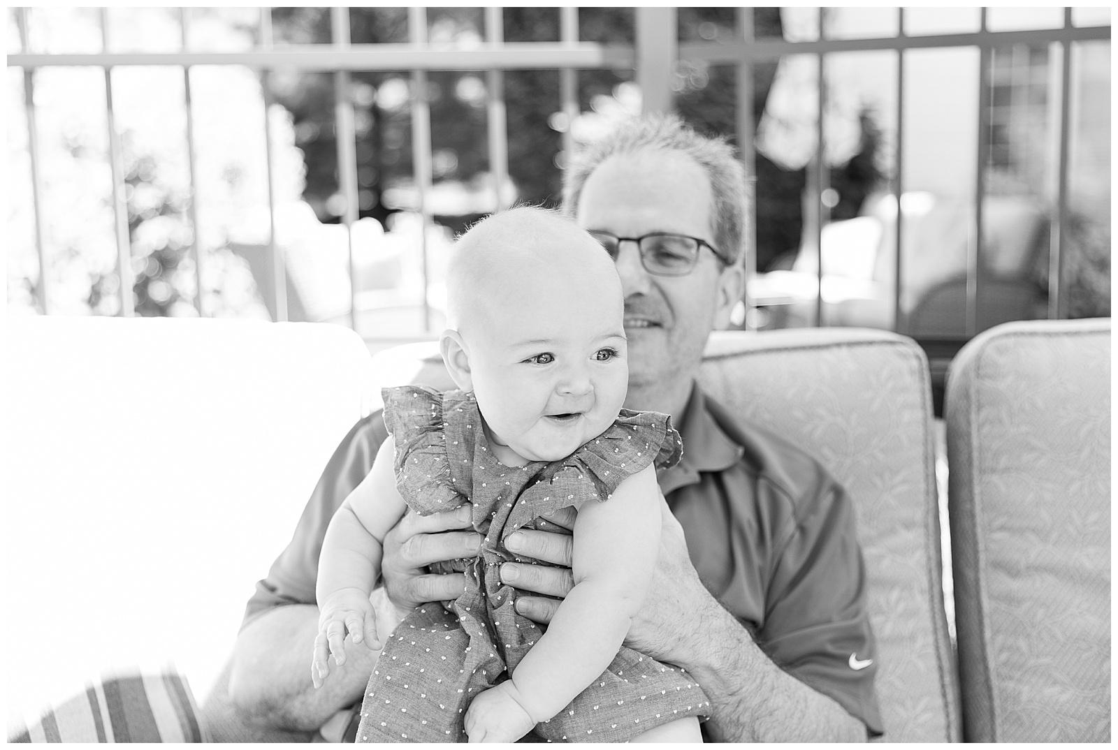 Steubenville Family Photography_0254.jpg