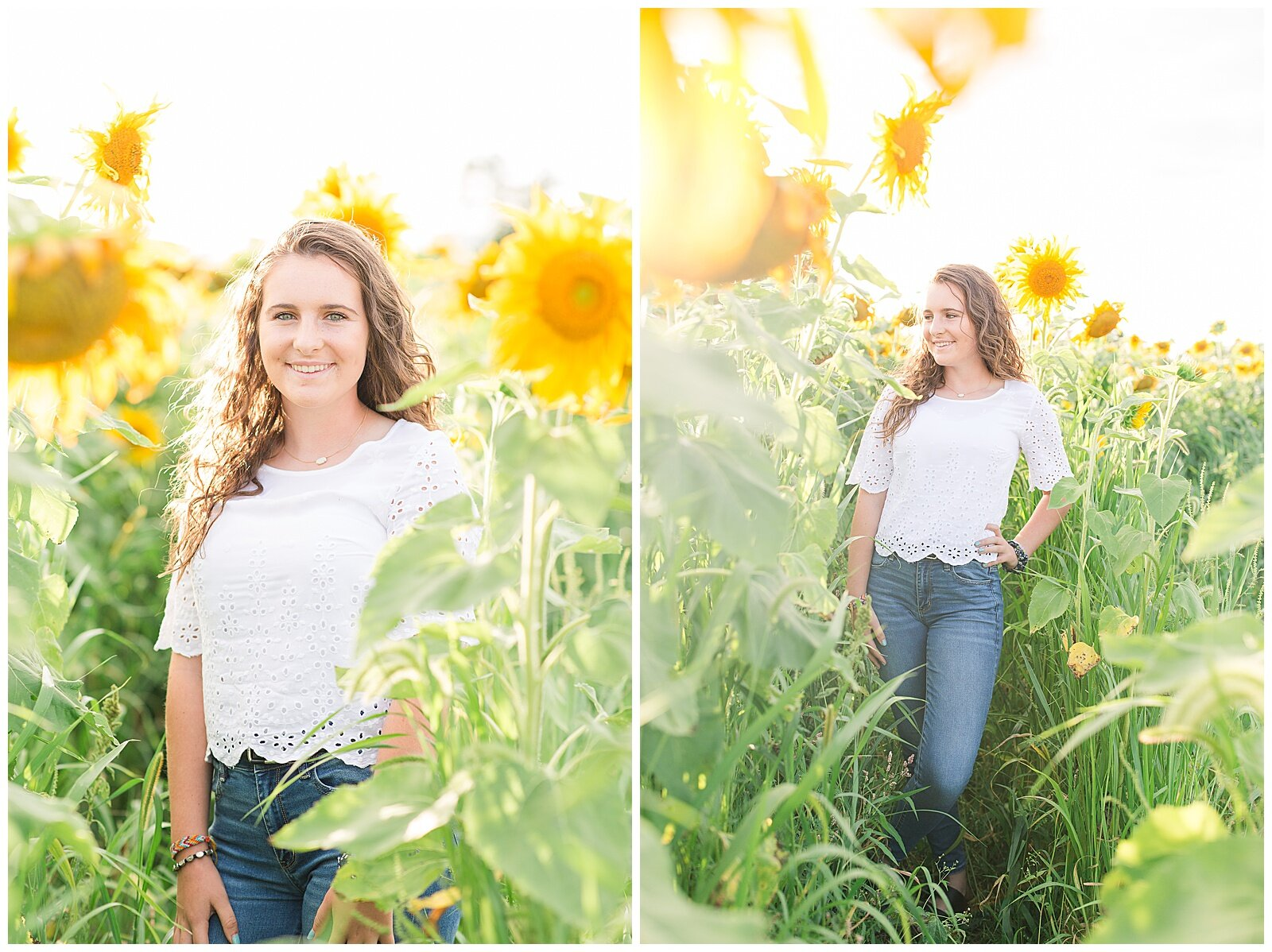 Steubenville Senior Portrait Photography_0348.jpg