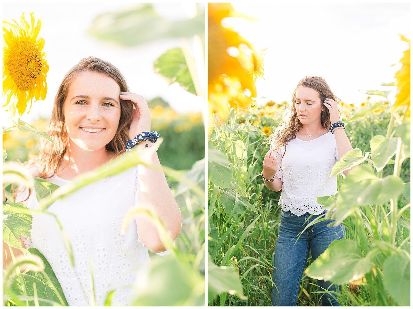 Steubenville Senior Portrait Photography_0351.jpg