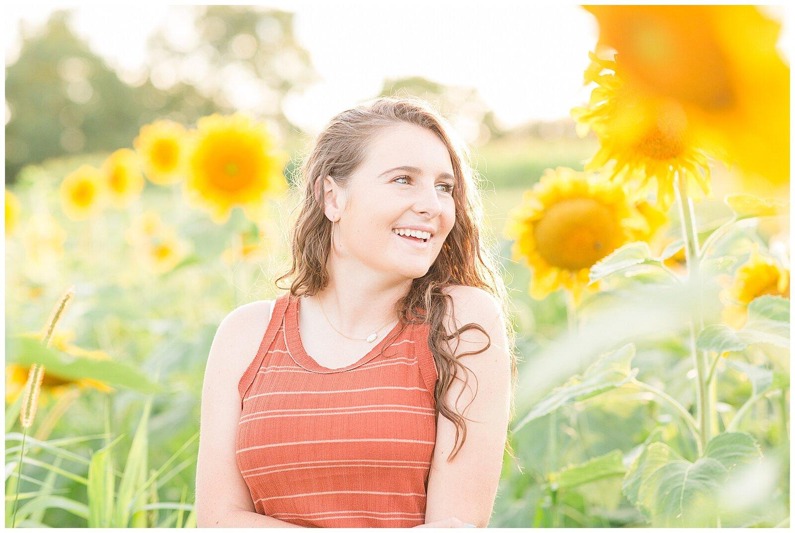 Steubenville Senior Portrait Photography_0382.jpg