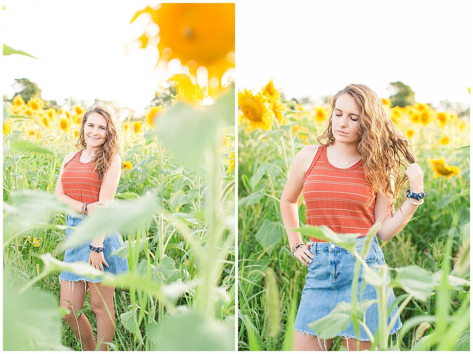 Steubenville Senior Portrait Photography_0383.jpg