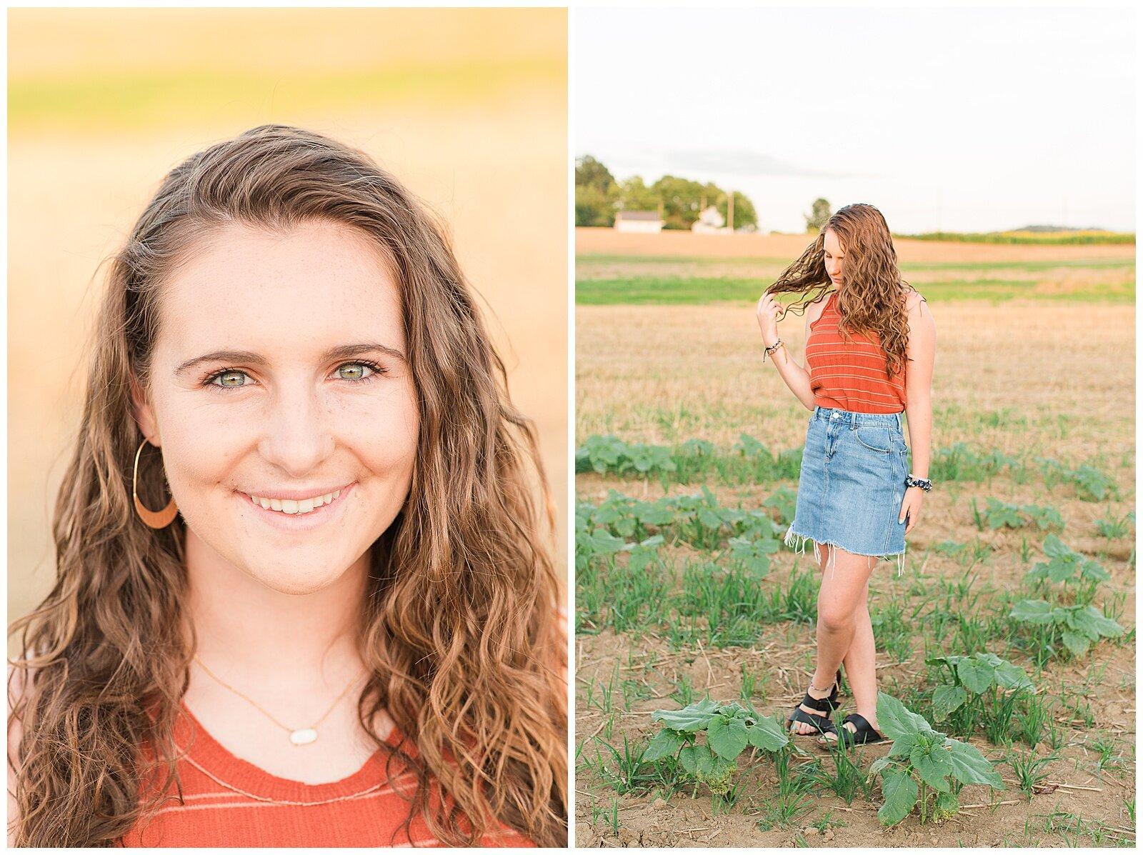 Steubenville Senior Portrait Photography_0390.jpg