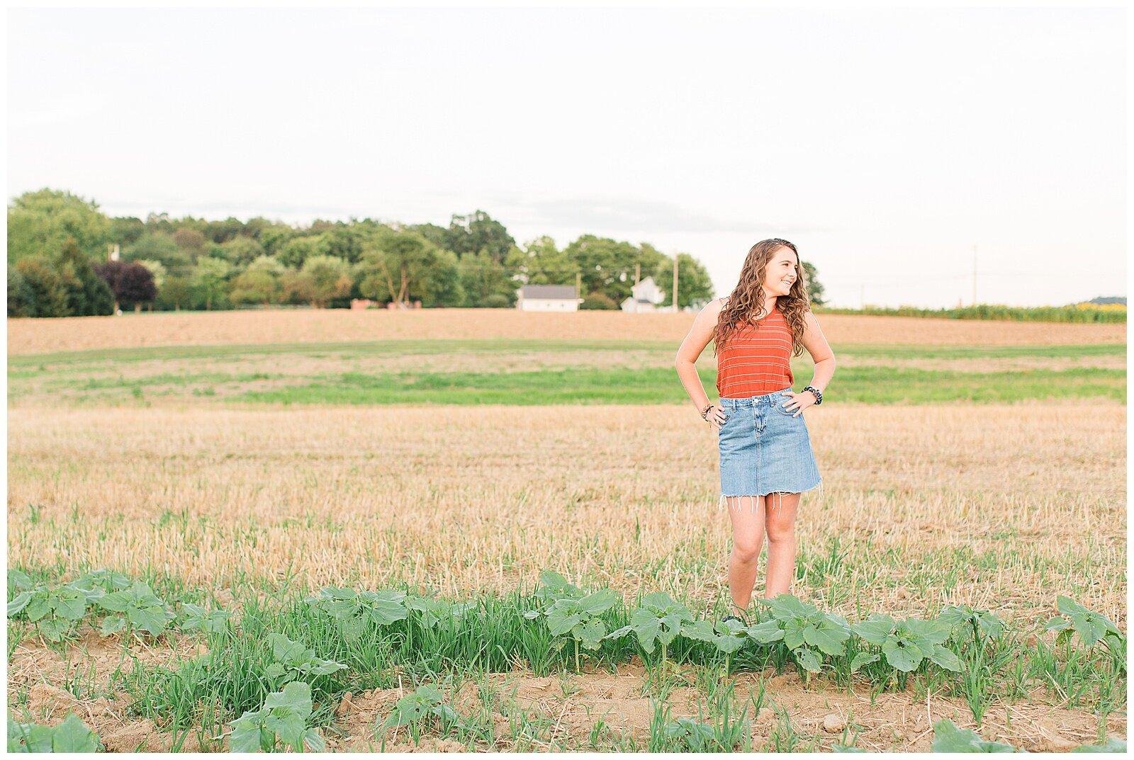 Steubenville Senior Portrait Photography_0395.jpg