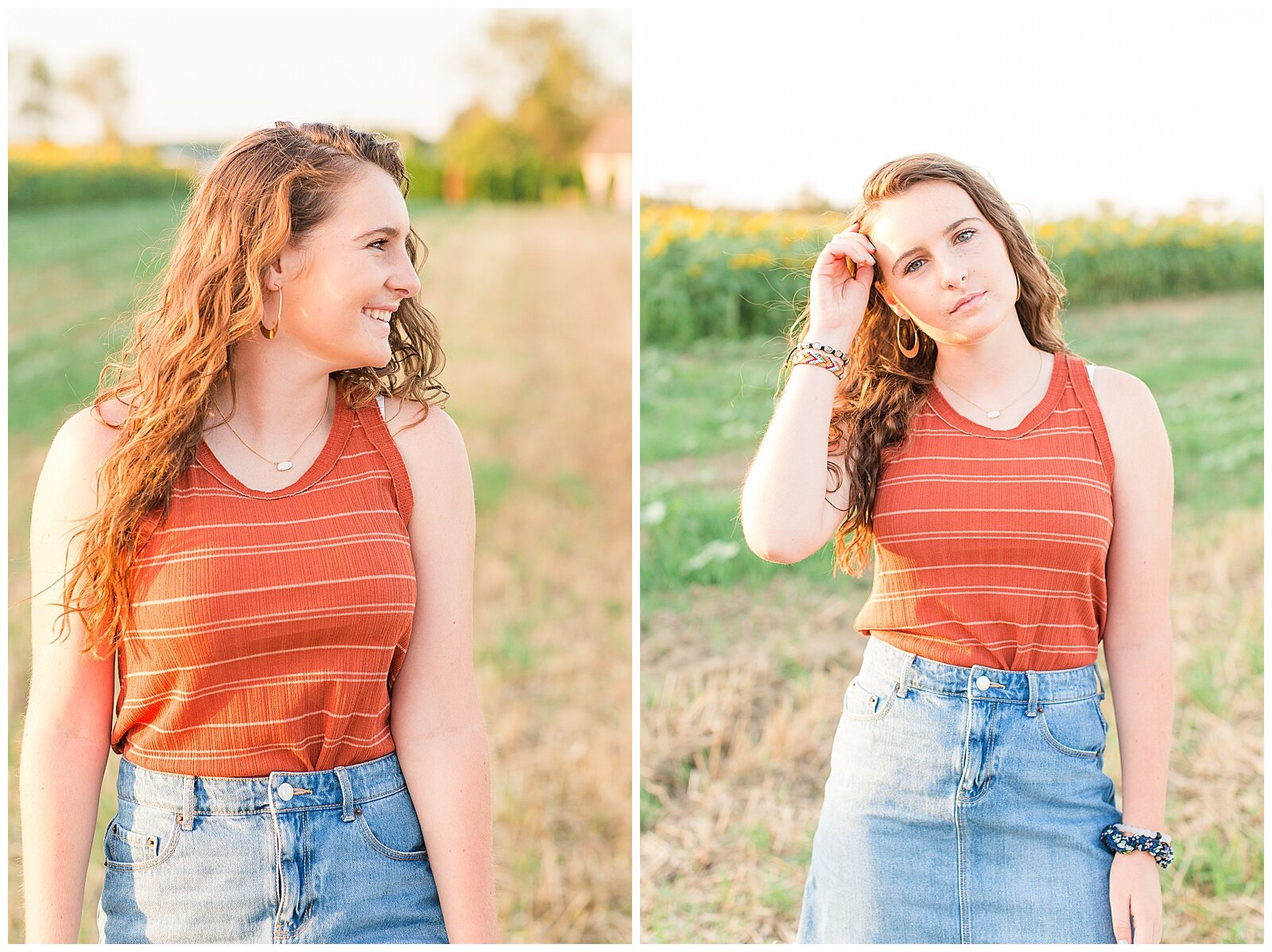 Steubenville Senior Portrait Photography_0393.jpg