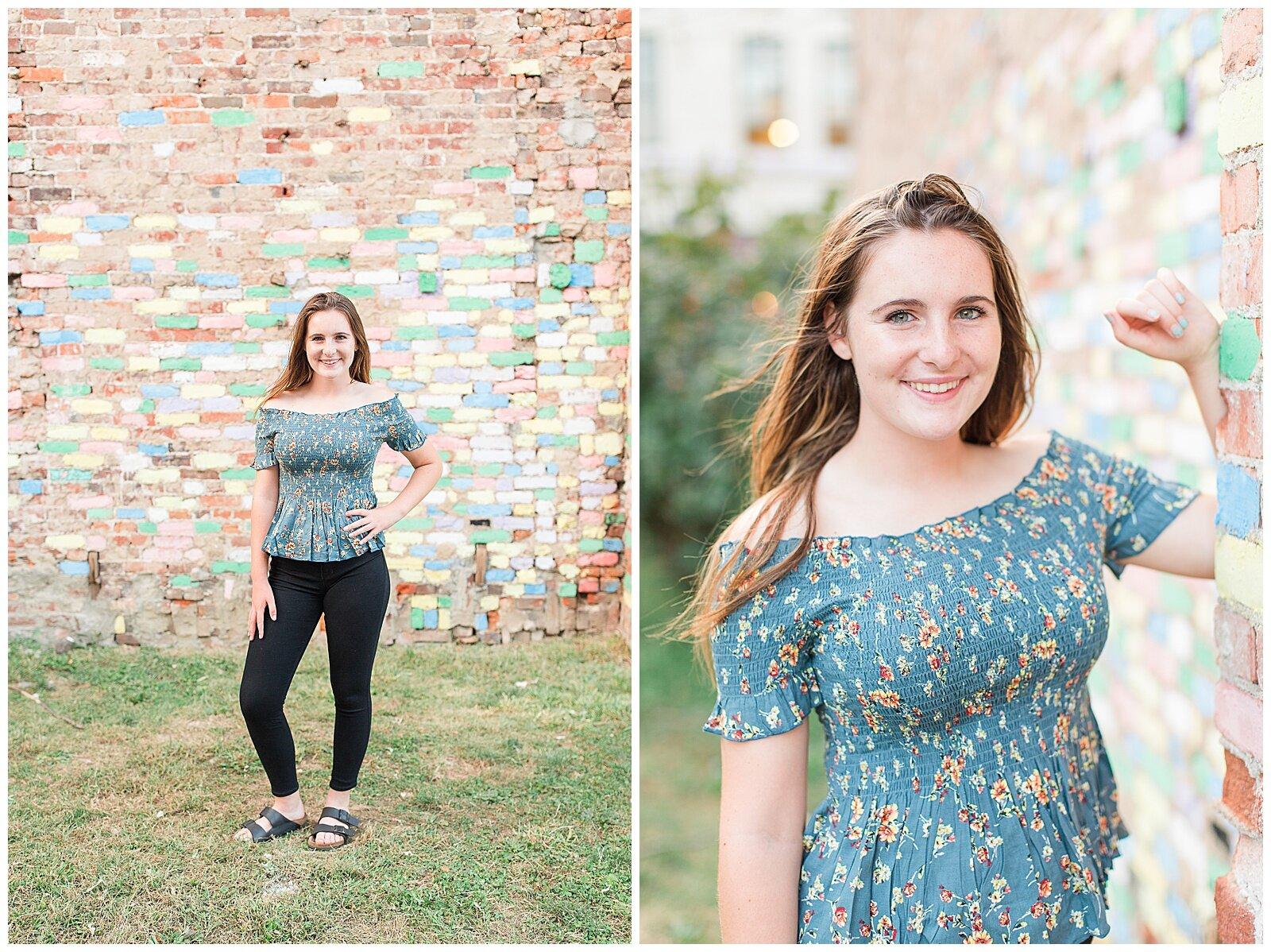 Steubenville Senior Portrait Photography_0401.jpg
