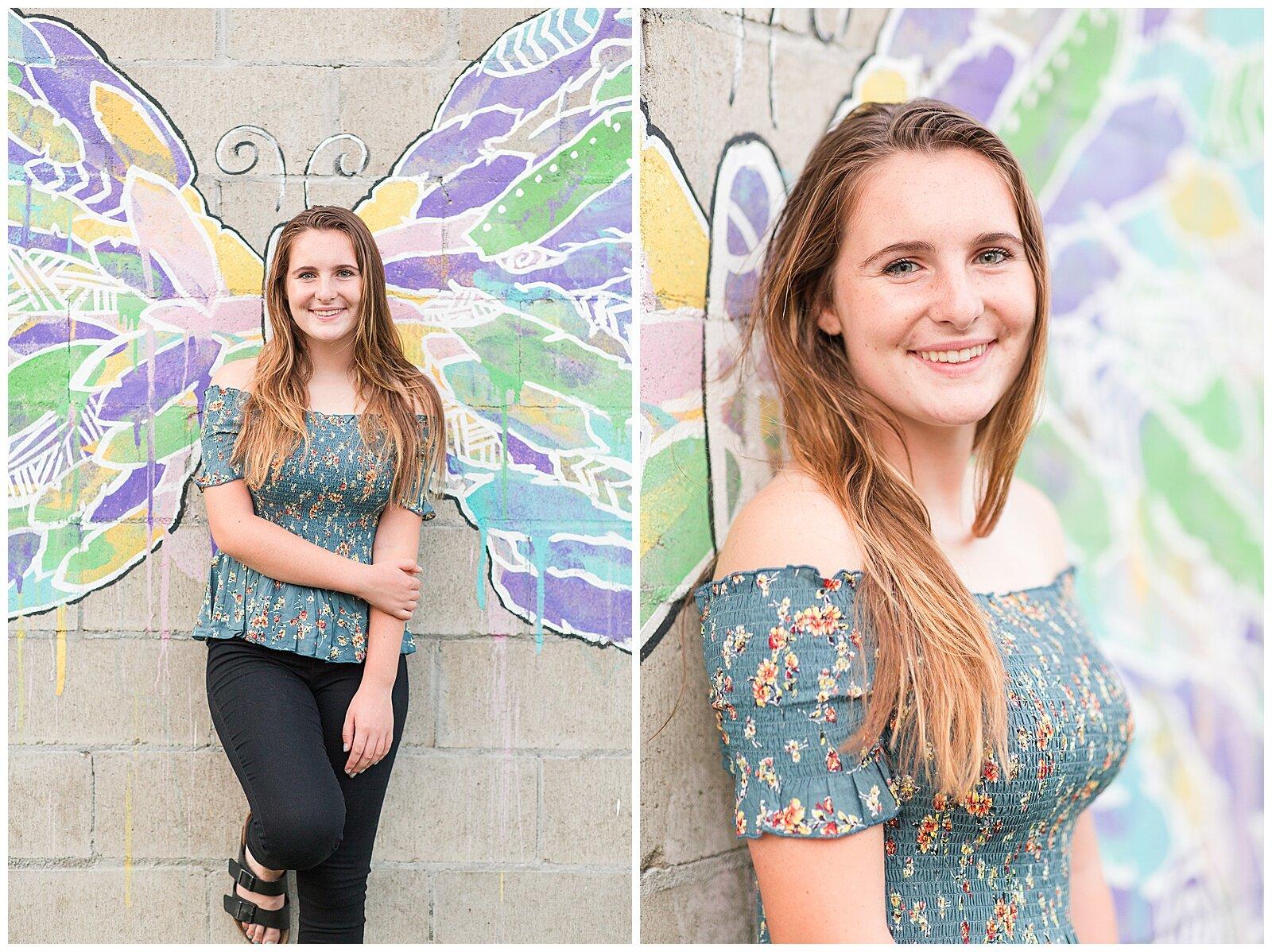 Steubenville Senior Portrait Photography_0417.jpg