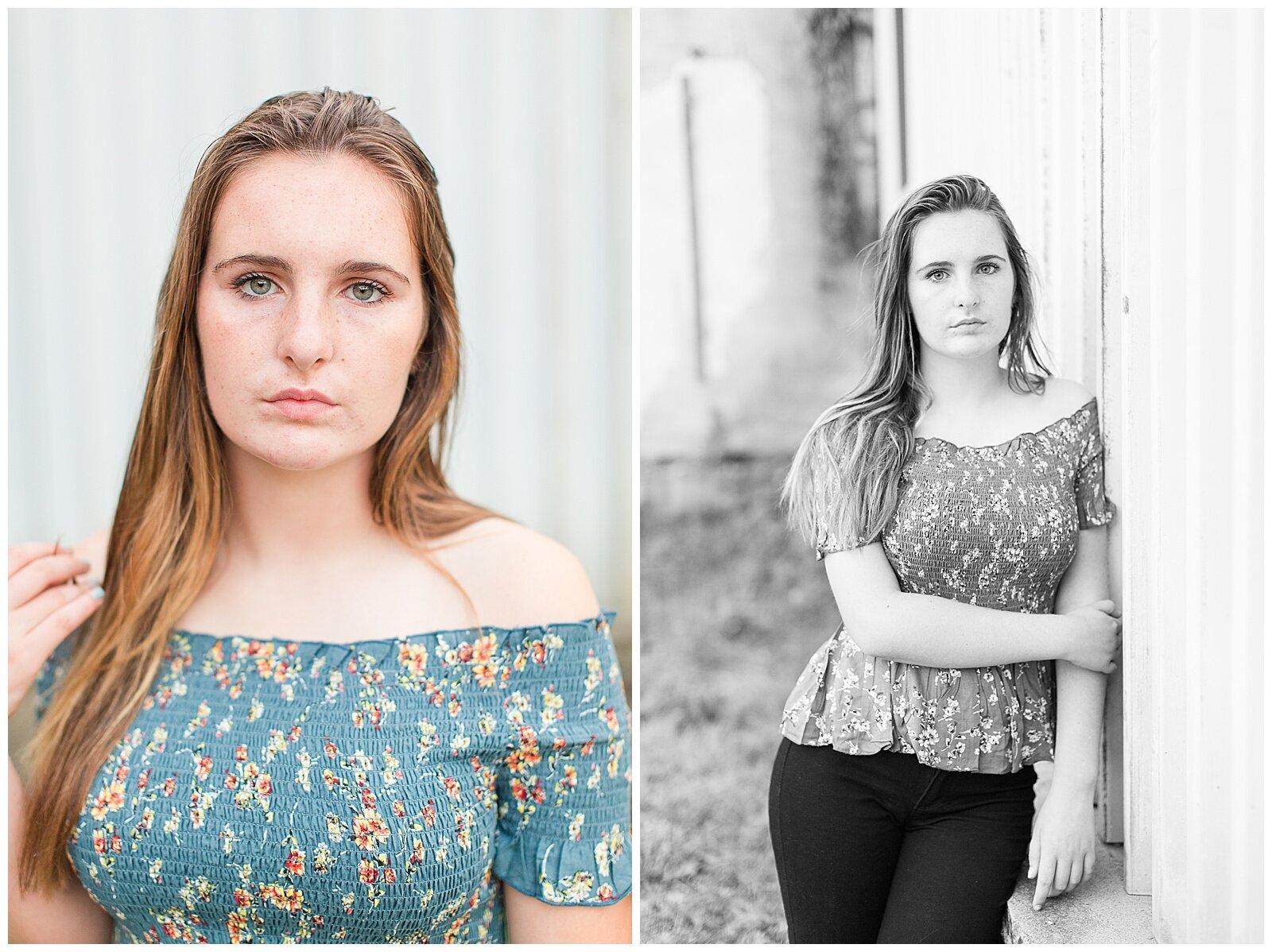 Steubenville Senior Portrait Photography_0410.jpg