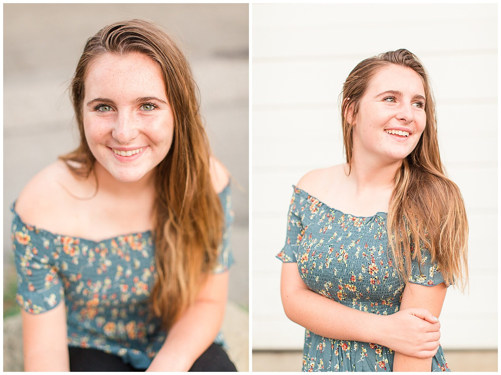 Steubenville Senior Portrait Photography_0413.jpg
