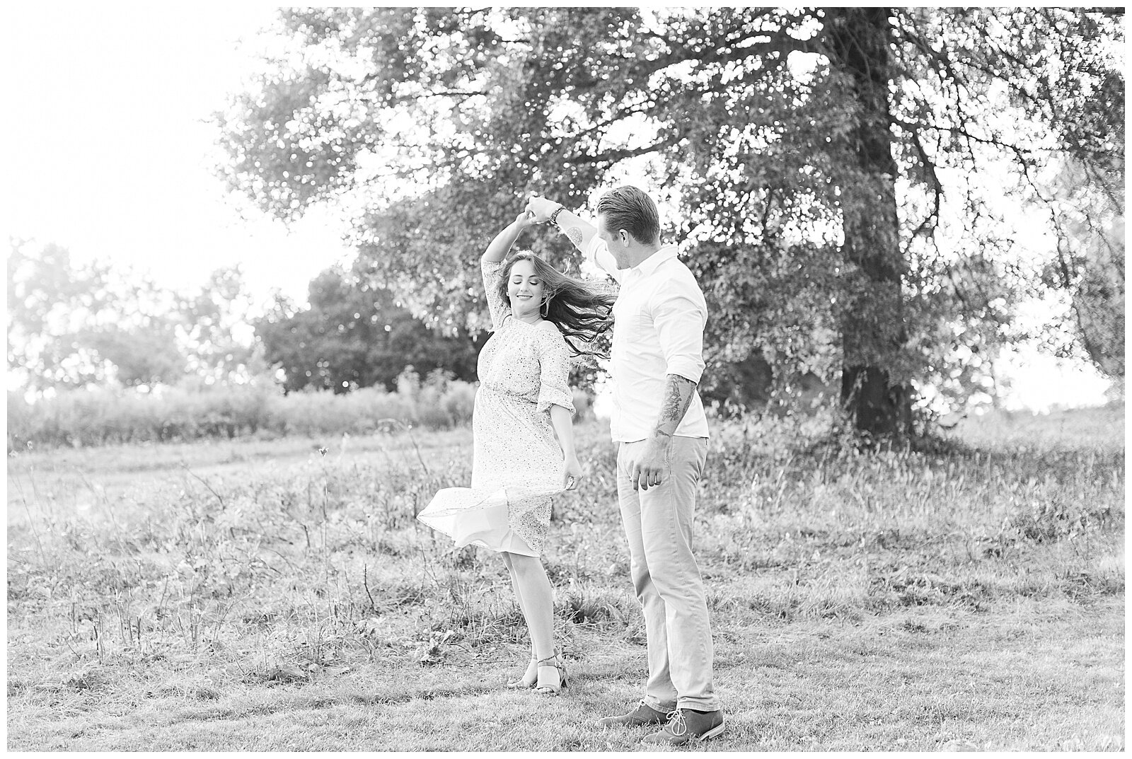 Steubenville Engagement Session Photography_0465.jpg
