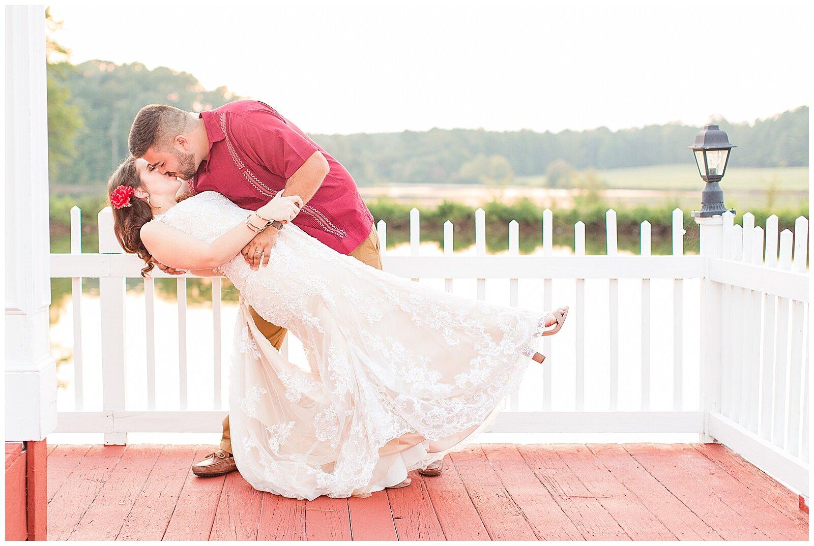 Atlanta Mexican Wedding Reception_0553.jpg