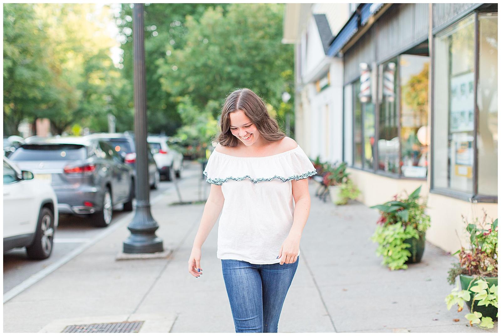 Pittsford NY Senior Portrait Photo_0640.jpg