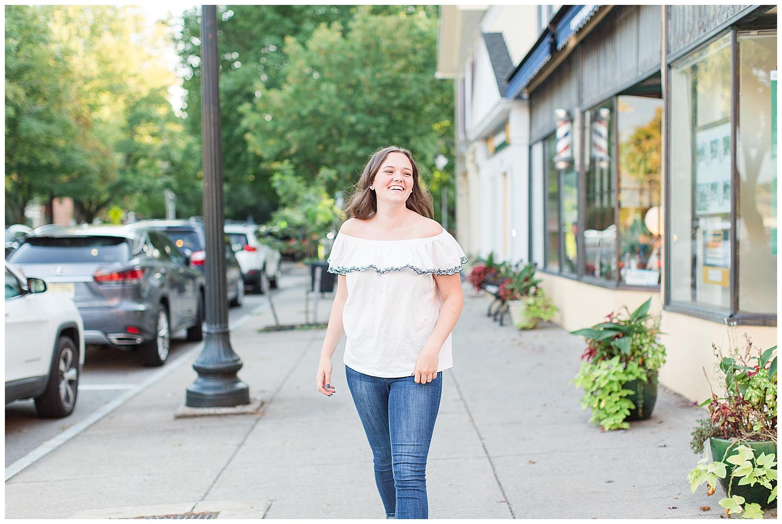 Pittsford NY Senior Portrait Photo_0642.jpg